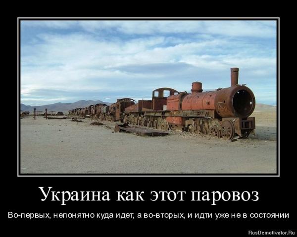 Мем: Наш паровоз, вперед лети!, Максим Камерер