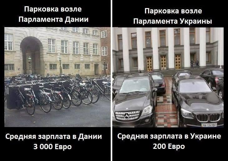 Мем: Достижения революции., Максим Камерер