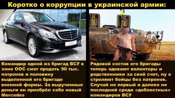 Мем: Кому война, кому мать родна., Максим Камерер