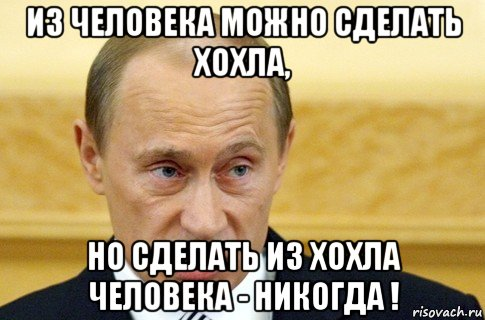 Мем: Аксиома, Максим Камерер