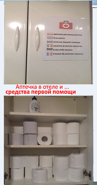 Мем: Аптечка первой помощи, Анатолий Стражникевич