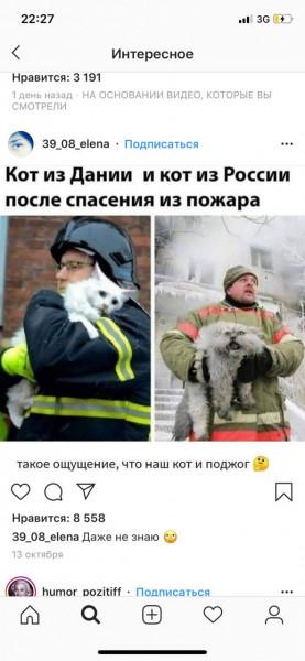 Мем: Спасенные, Максим Камерер