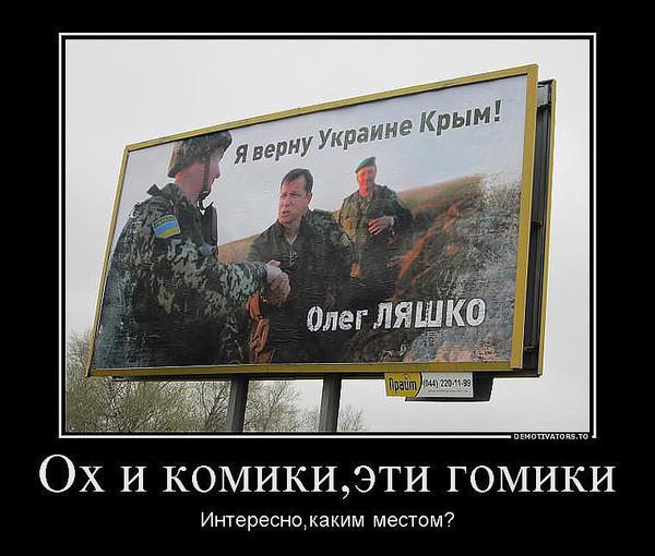 Мем: На него вся надежда., Максим Камерер