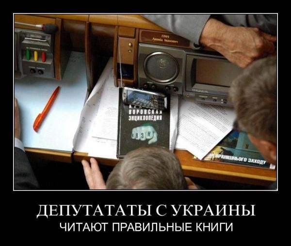 Мем: В думах о народе, Максим Камерер