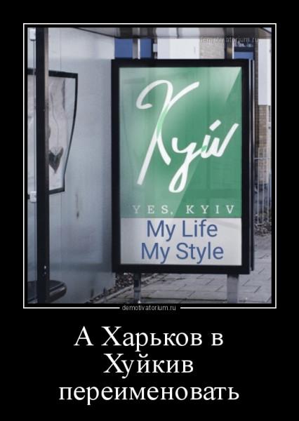 Мем: Куевлянам на заметеу, Максим Камерер