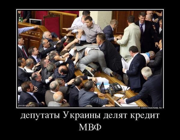 Мем: Будни обезьянника, Максим Камерер