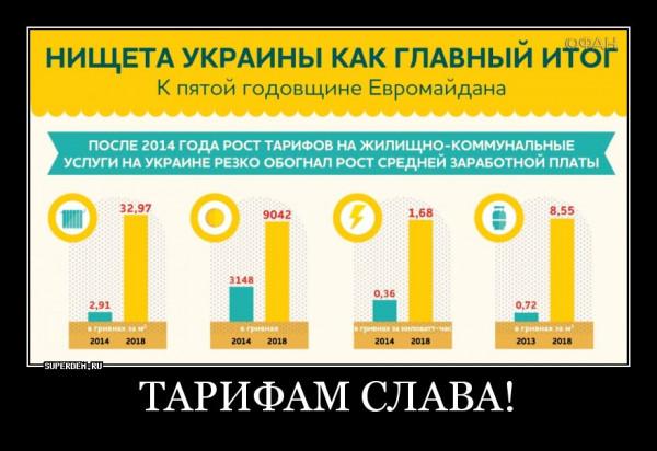 Мем: Слава Украине!, Максим Камерер