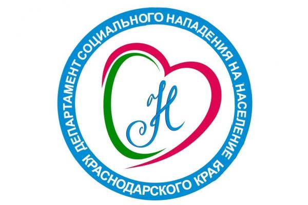 Мем: Соцзащита, Анатолий Стражникевич