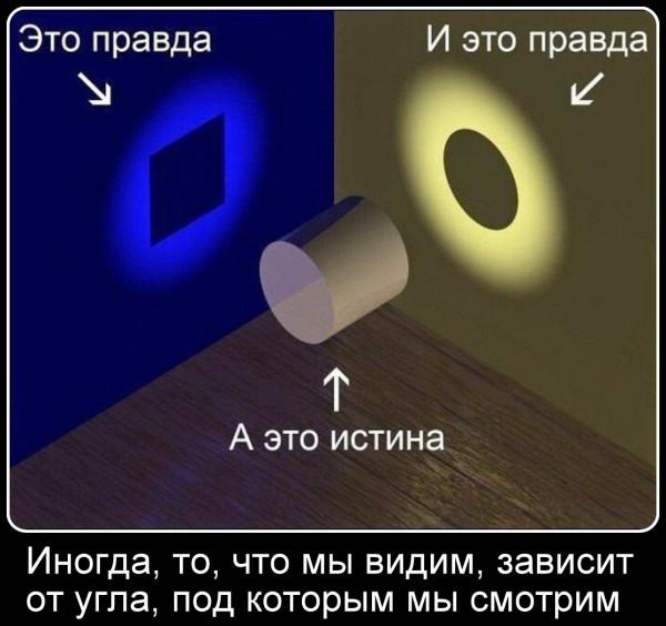 1556410474.jpg
