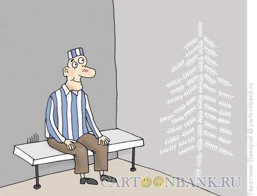 Карикатура: 365 ????, Тарасенко Валерий