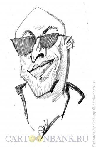 Карикатура: Дмитрий Нагиев, Яковлев Александр
