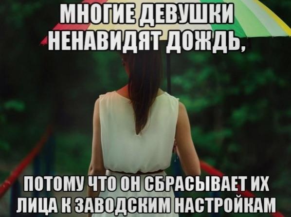 Мем, Max Steyl