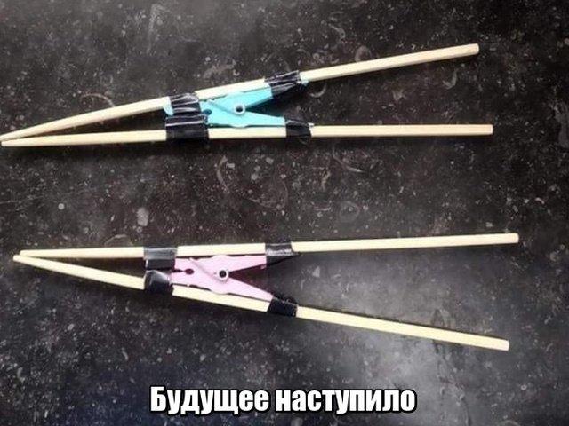 Мем: Лайфхак, Коза Зинка