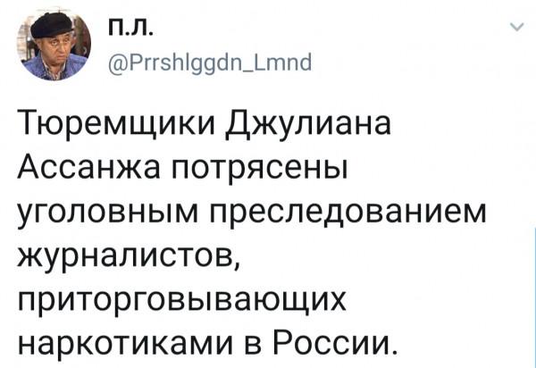 Мем: Неравнодушные люди, Кот Отморозкин