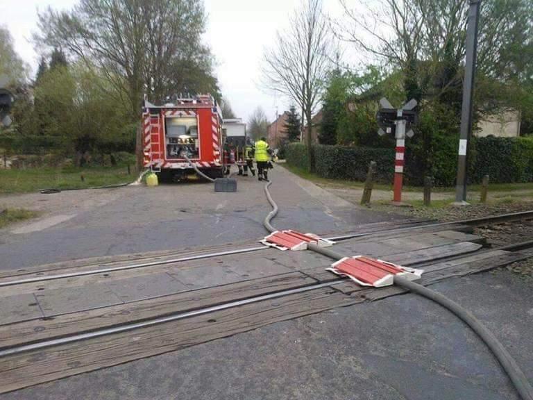 Мем: Бельгия. Безопасность., RRaf