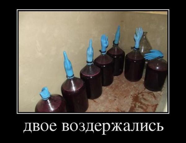 Мем: Двое воздержались, Сергей 666
