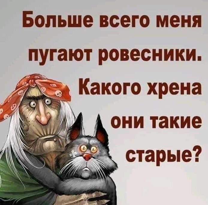 Мем: Ровесники, Кот Отморозкин