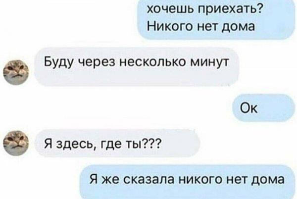 Мем: Динамо, Коза Зинка