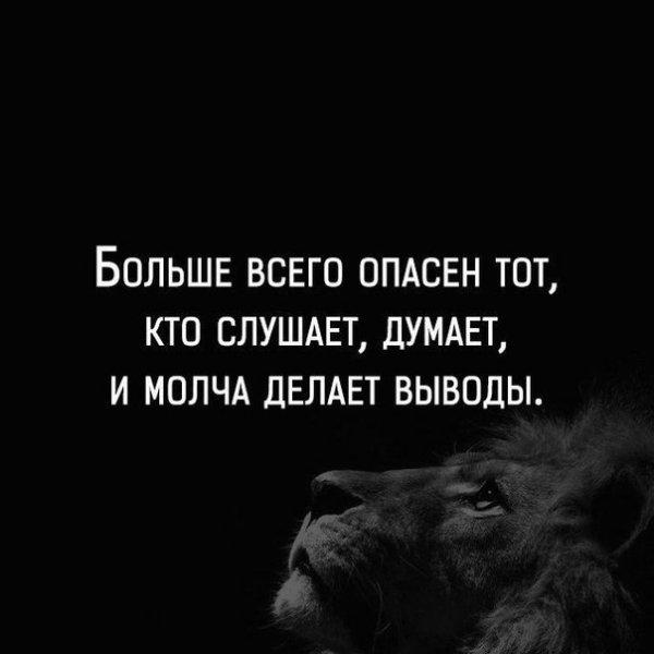 Мем, Мудрые мысли