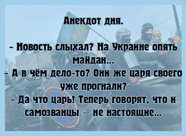 Мем: Страна дураков., Максим Камерер