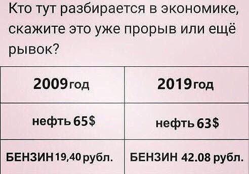 Мем: По сути у М. Камерера возражений нет, Сергей Пр
