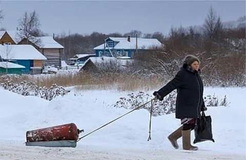 Мем: Подскажите, это Северный поток 2, или Сила Сибири?, Сергей Пр