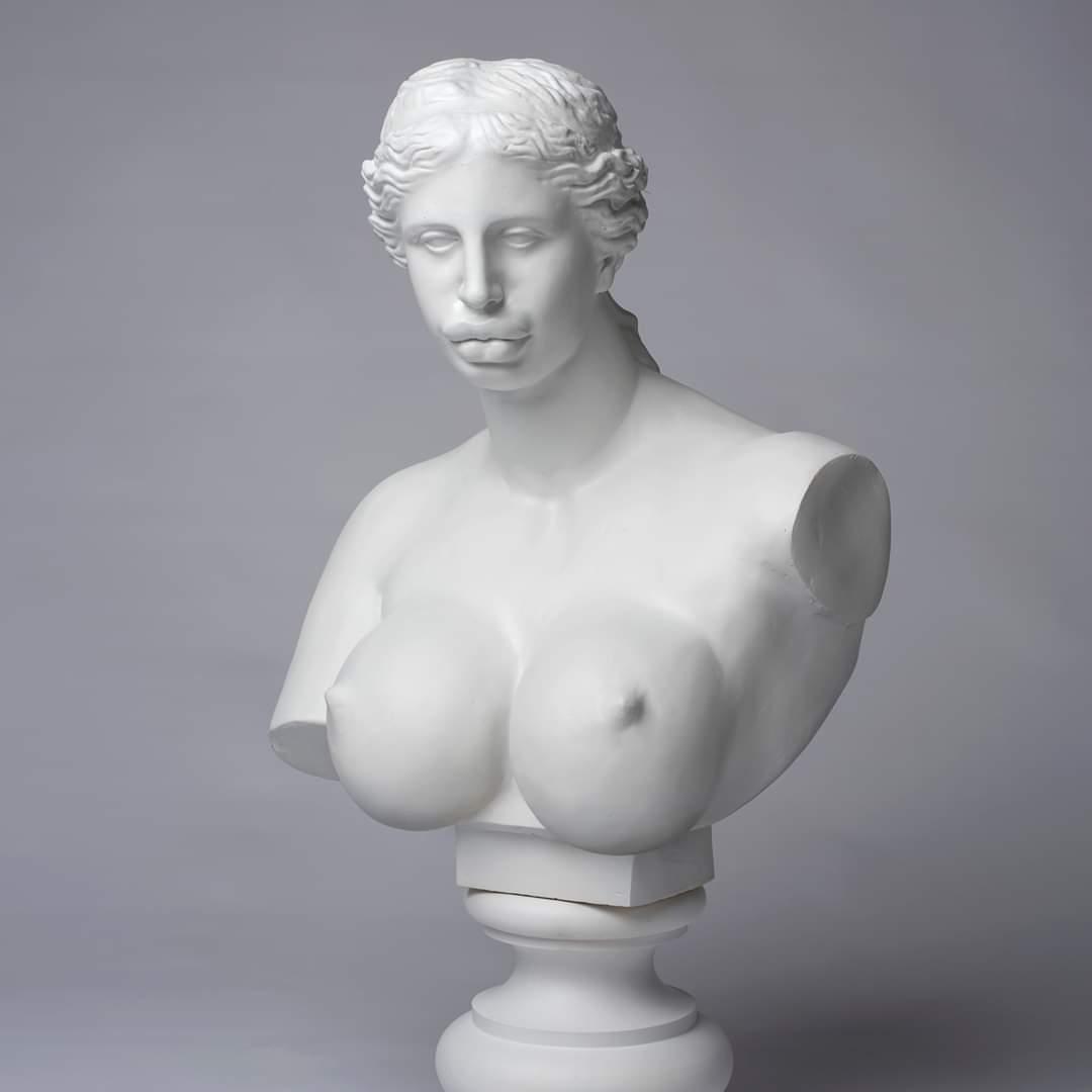Мем, Жаконя
