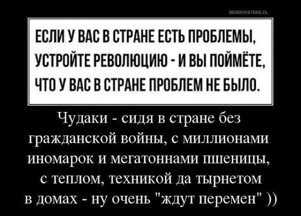 Мем: Революционеру на заметку, Максим Камерер