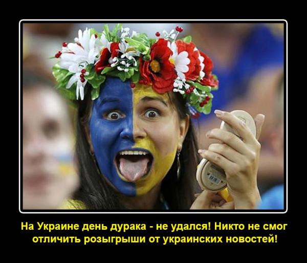 Мем: Симптомы свидомости головного иозга, Максим Камерер