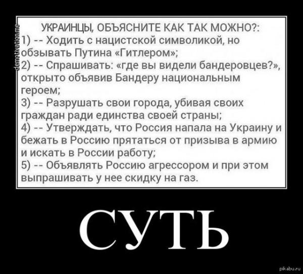 Мем: Суть, Максим Камерер