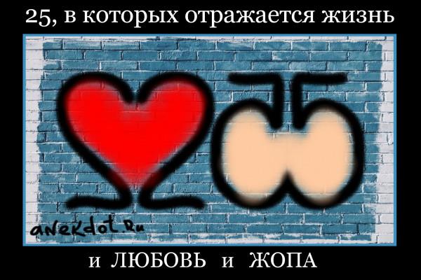Мем: Юбилей, koscha