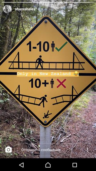 Мем: Мост для детей, Тихановский