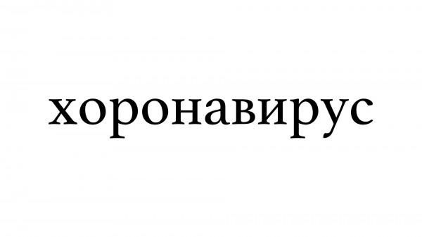 Мем, Сергей Шеботнев