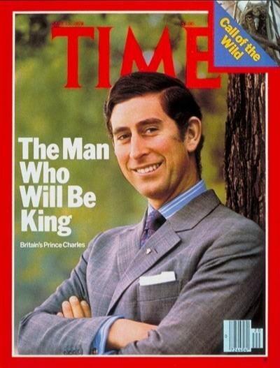 Мем: 1978-й год. Человек, который станет королём, Кот Отморозкин