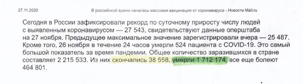 Мем: ПОЛЕЗНАЯ ИНФОРМАЦИЯ., Константин Мухоморов