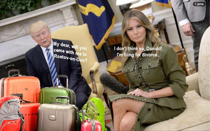 Мем: Ноябристка