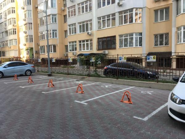 Мем: Как шикарно в Одессе стали жить инвалиды!, Yourrry
