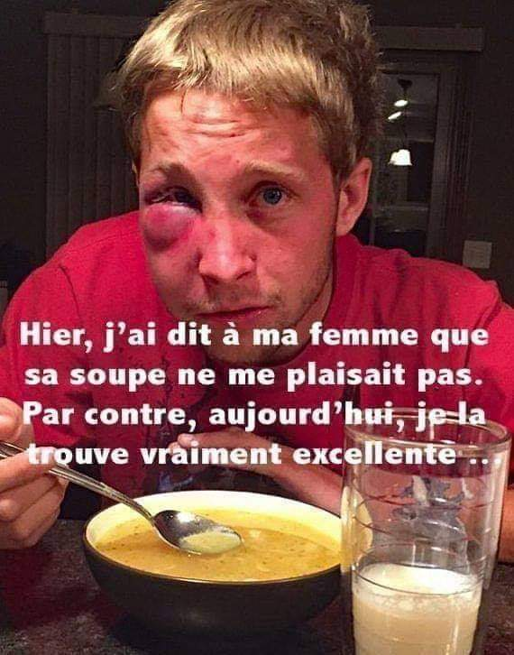 Мем: Чудеса кулинарии., fghjkl