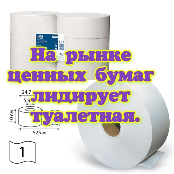 Мем: Ценная бумага, RF