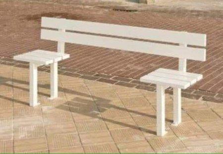 Мем: Карантинная скамейка, Jethro