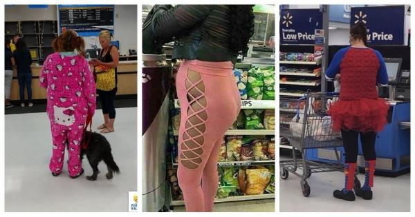 Мем: Пожалуйста… откройте магазины одежды! У нас размеры изменились!) После изоляции налазит только пижама !(, Казачка26