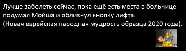 Мем, Владимир Олише вский