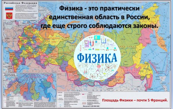 Мем: Область физика, Vladimir Matveev