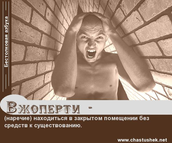 Мем: Самоизоляция, chastushek