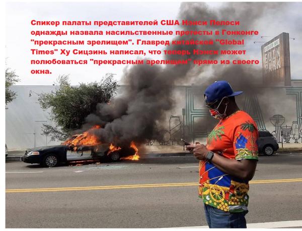 Мем: Не рой другому яму..., Максим Камерер