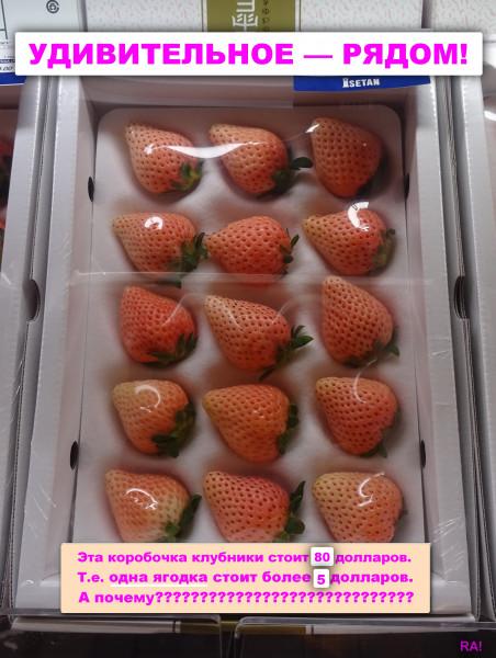 Мем: Удивительное в супермаркете, Афоня Радостный