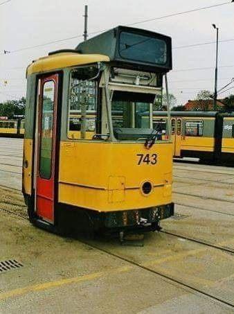 Мем: Власти столицы планируют закупить первую партию противовирусных трамваев., Гексоген