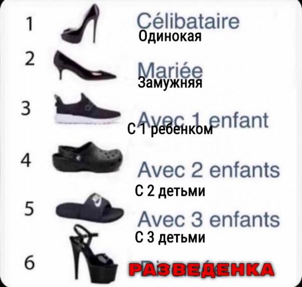 Мем: Этапы жизни, Гексоген