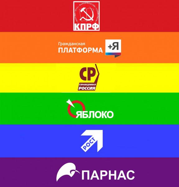 Мем: кокозиция, Кот Отморозкин