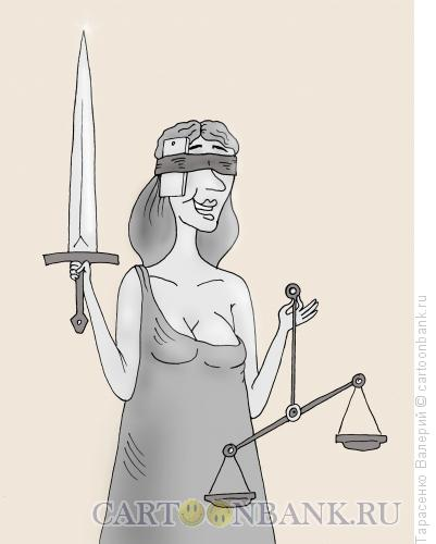 Карикатура: Звонок, Тарасенко Валерий